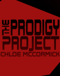 The Prodigy Project (Completed)