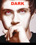 Vampire One Direction