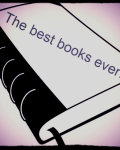 The best books ever!