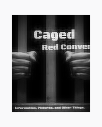 Caged (The info, Characters, and other things)