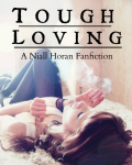 Tough Loving || n.h. (Editing)
