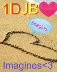 One direction And Justin Bieber Imagines <3