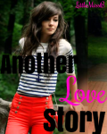 Another Love Story * Sequel to Another One *
