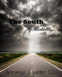 The South | My Michelle