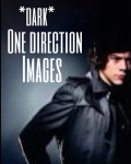 One Direction Images *Dark*