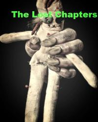 2032:The Lost Chapters