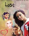 Lost Love - 1D (FL2)