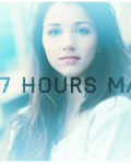 7 Hours Max