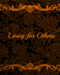 Living for Others