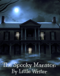 The Spooky Mansion