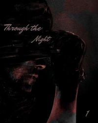 Throught the Night