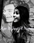 Age Is Just A Number | One Direction