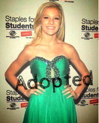 Adopted [COMPLETED]