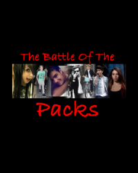 Battle Of The Packs