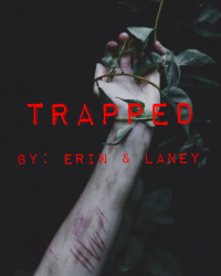 Trapped ➳ O.D.