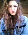 The YouTuber