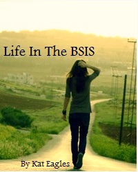 life in the BSIS
