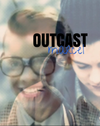 Outcast (Marcel)