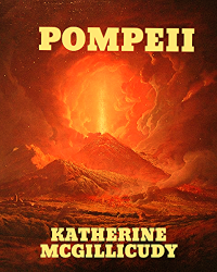 Pompeii - Inspired By A Song