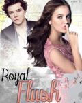 Royal Flush | Harry Styles