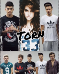 Torn (one direction fanfic)