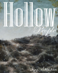 Hollow People