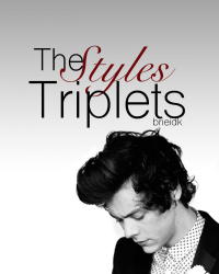 The Styles Triplets