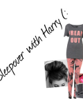 (CLOSED) One Direction Outfits/Prefrences