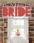 The 18 Year Old Bride