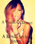 A Vision Of Ecstasy