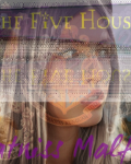 The Five Houses