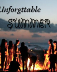 Unforgettable Summer