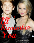 I'll Remember You *ONE DIRECTION FANFIC*