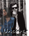 Uncover (OT 2) | Harry Styles
