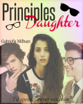 Principles daughter