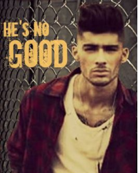 Find it on Wattpad