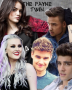 The Payne Twin - 1D