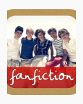 A Rather Rediculous 1D Fanfic! Surprise Surprise!