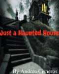 Just a Haunted House