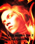 The Fire Within Me 2