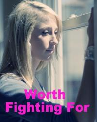 Worth Fighting For [1D]