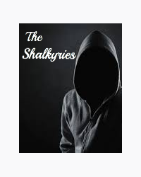 The Shalkyries