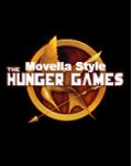 Movella Style Hunger Games