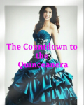 The Countdown to the Quinceanera (1D Not Famous)