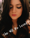 She Will Be Loved *1D NOT FAMOUS*