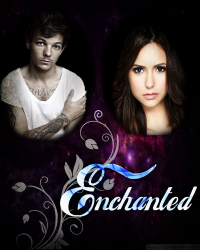 Enchanted - One Direction