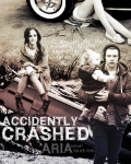 Accidently Crashed | One Direction