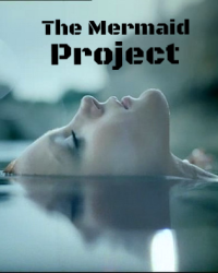The Mermaid Project