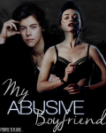 My Abusive Boyfriend. (Completed)