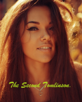 The second Tomlinson.